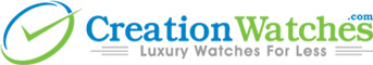 CreationWatches.com