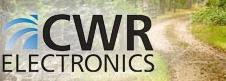 CWR Electronics