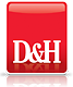 D & H Distributing