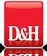 D & H Distributing