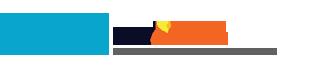 EPRO E-commerce Group Ltd