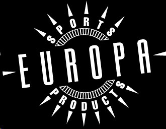 Europa Sports Products Inc.