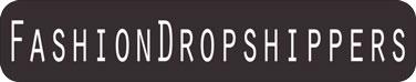Fashion Dropshippers