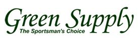 Greeen Supply, Inc.
