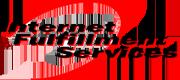 Internet Fulfillment Services, Inc