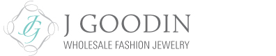J.Good-In, Inc