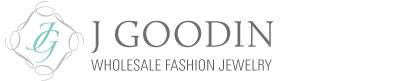 J.Good-In, Inc