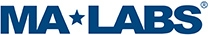 Ma Laboratories, Inc