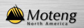 Moteng NA, LLC
