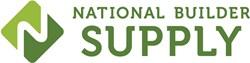 National Builder Supply
