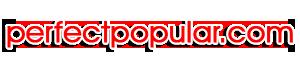 perfectpopular.com