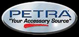 Petra Industries, LLC