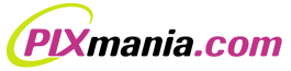 PIXMANIA S.A.S