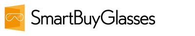 SmartBuyGlasses Optical Group