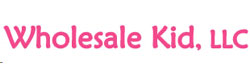 Wholesale Kid, LLC