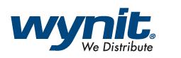 WYNIT Distribution, LLC