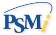 Production Services Management, Inc.