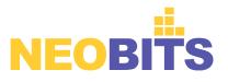 Neobits, Inc.