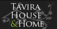 Tavira House and Home